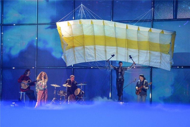 Евровидение 2014 - Страница 3 Cc42938b2bef