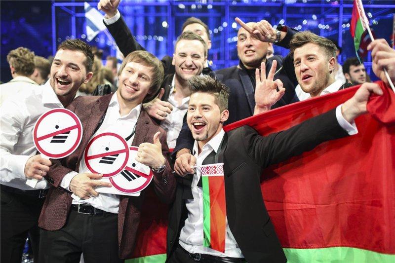 Евровидение 2014 - Страница 4 1af7d3f2cfb6