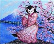 Кошки из бамбука и акрила - Страница 4 119ad5270278t