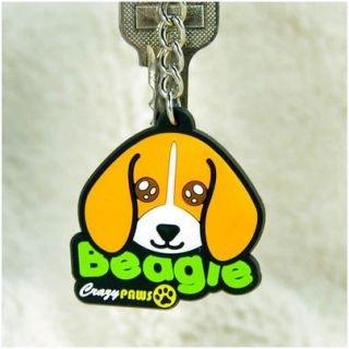Интернет-магазин Red Dog- только качественные товары для собак! A292982ded18