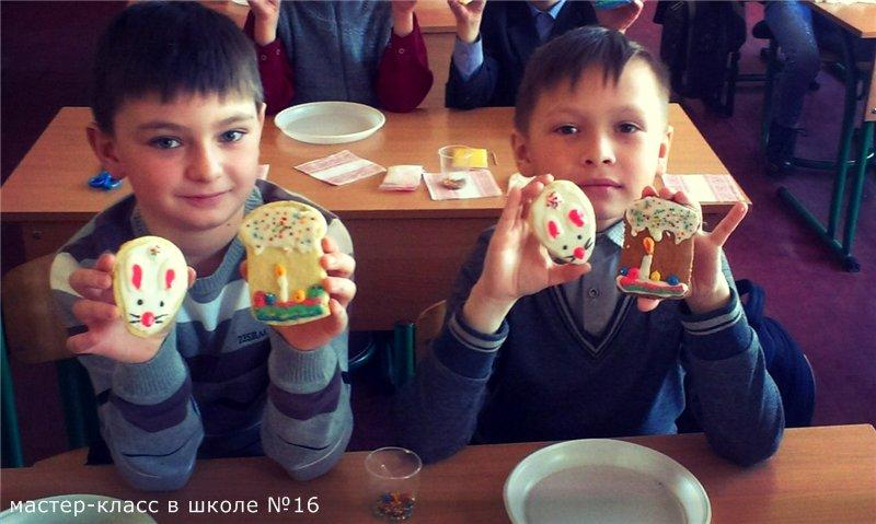 Организация и проведение детских праздников 68df6bc87906
