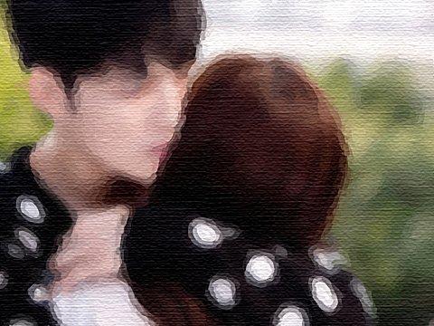 """""""Ключи от сердца"""" - Ким Чжэ Чжун и Ким Юн Хе... - Страница 3 071ce51a714c"""