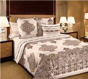 Великолепное постельное белье, подушки, одеяла на любой вкус и бюджет 2bbb47d10591t