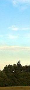 Диагоностика местности, зданий по фото. E39b199404b4