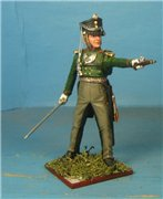 VID soldiers - Napoleonic russian army sets 611570ab1163t