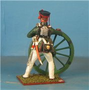 VID soldiers - Napoleonic russian army sets C363e4ef6239t