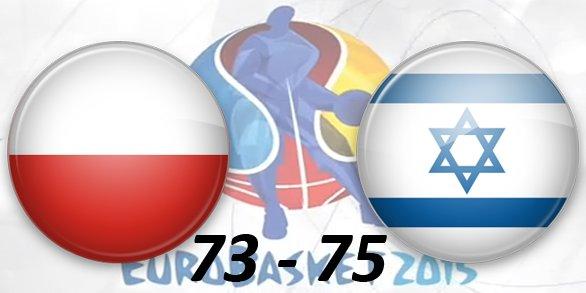 EuroBasket 2015 5f1ee052ac1a