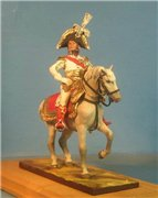 VID soldiers - Napoleonic french army sets 024e13f3b5c9t