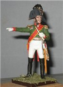 VID soldiers - Napoleonic russian army sets Fd0ec3eb9f7at