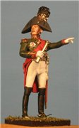 VID soldiers - Napoleonic russian army sets D42c5cdefdd1t