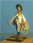 VID soldiers - Napoleonic austrian army sets 808afd8bfdcdt