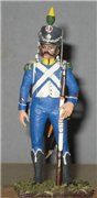 VID soldiers - Napoleonic french army sets 2c0c066dcb34t