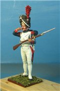 VID soldiers - Napoleonic french army sets Ac6060e4c00at