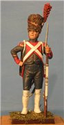 VID soldiers - Napoleonic french army sets 9ddc9ea6397et