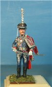 VID soldiers - Napoleonic russian army sets 33f7e306cb29t