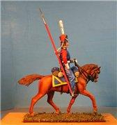 VID soldiers - Napoleonic russian army sets 52e56bfaa3bat