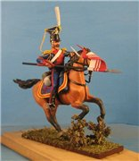 VID soldiers - Napoleonic russian army sets C613a74f7658t