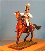 VID soldiers - Napoleonic russian army sets 7682b56f88fft