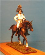 VID soldiers - Napoleonic russian army sets 19f8f4adaffet