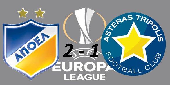 Лига Европы УЕФА 2015/2016 F906069aed93