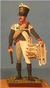 VID soldiers - Napoleonic prussian army sets Bde25ef90bd8t