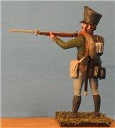 VID soldiers - Napoleonic prussian army sets 5e18aef669e4t