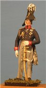 VID soldiers - Napoleonic prussian army sets 59c8de92ca9at