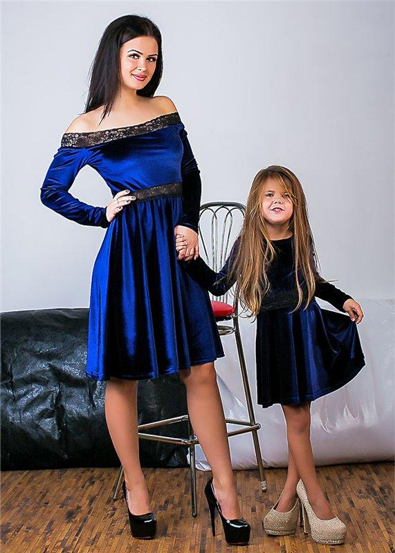 Женская одежда оптом от производителя. Доставка по России - Страница 2 D6a5949b58d0