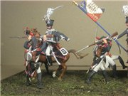 VID soldiers - Vignettes and diorams - Page 2 360a5ccdf6edt