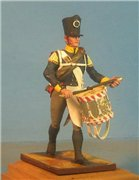 VID soldiers - Napoleonic prussian army sets F896d045789bt