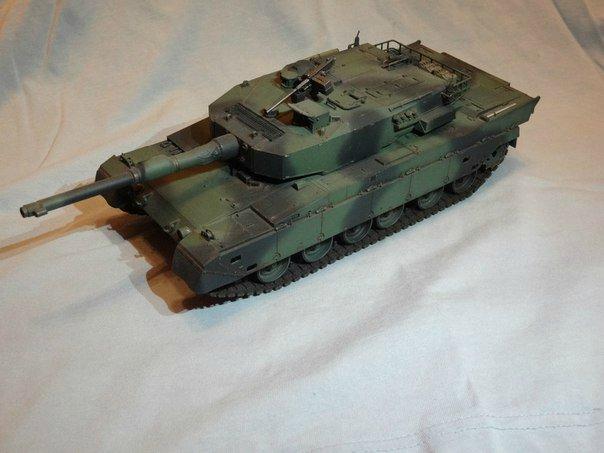 Бронетехника и артиллерия 0281d64120ac
