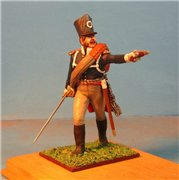 VID soldiers - Napoleonic prussian army sets 86f8e5ad1570t