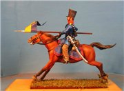 VID soldiers - Napoleonic prussian army sets B0a501501b60t