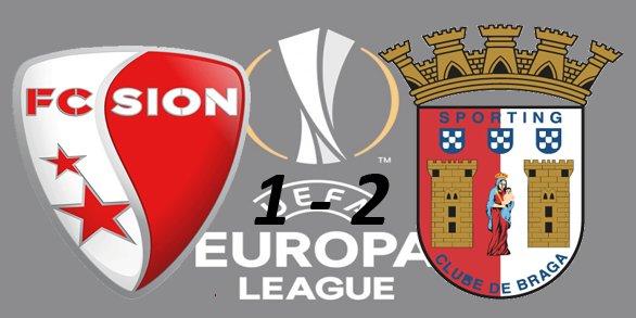 Лига Европы УЕФА 2015/2016 9b1d22a0ef62