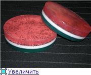 Мыло - скраб - Страница 2 Ac7a6c83c602t