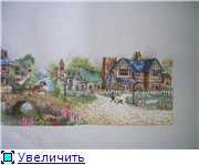 Процесс Зеленая деревенька от Olyunya - Страница 2 85ab30a06c30t