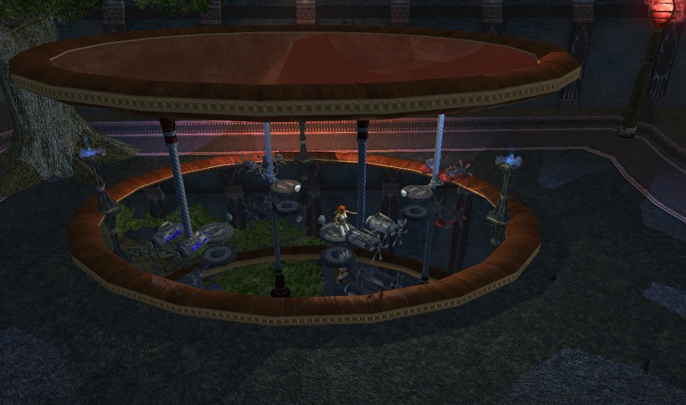 EVERQUEST (MMORG game BLOG) 67abc4ace63a