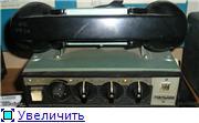 "Радиостанция ""Пальма"". 5394603637d0t"