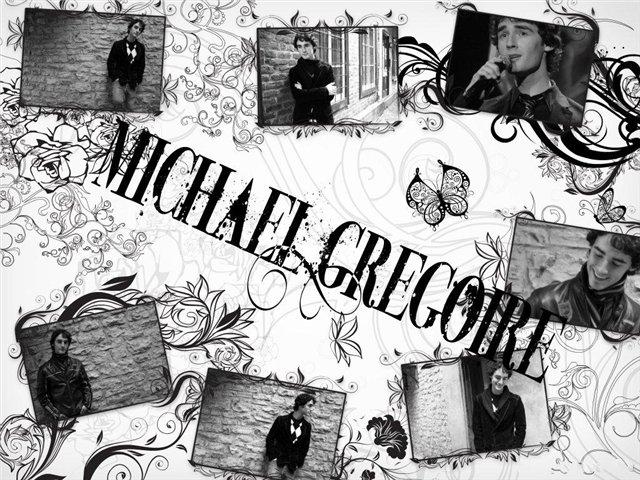 Michaël Grégoire - Страница 4 1b525324e74d