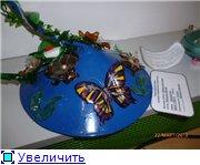Детские выставки творчества! Df9ed3165ecct