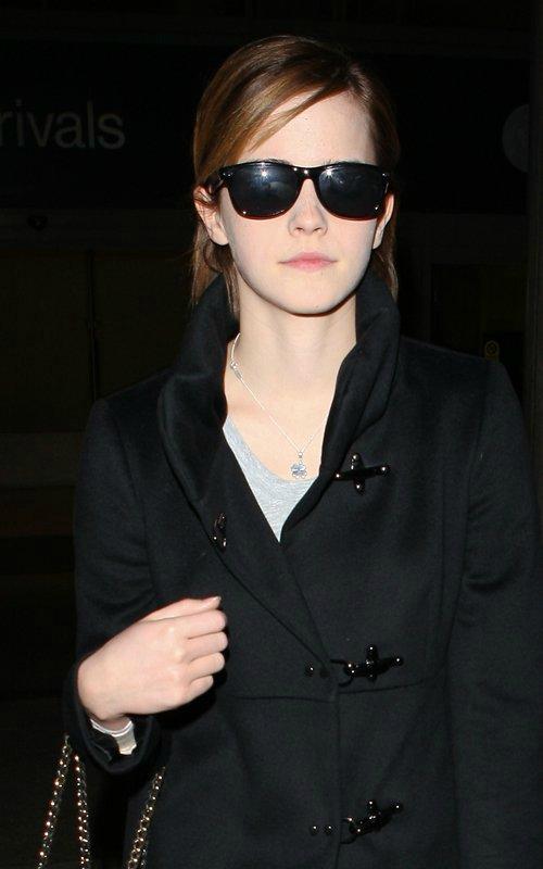 Emma Watson/ Эмма Уотсон A14a97e8526c