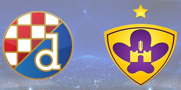Лига чемпионов УЕФА 2012/2013 - Страница 2 525764edfb36