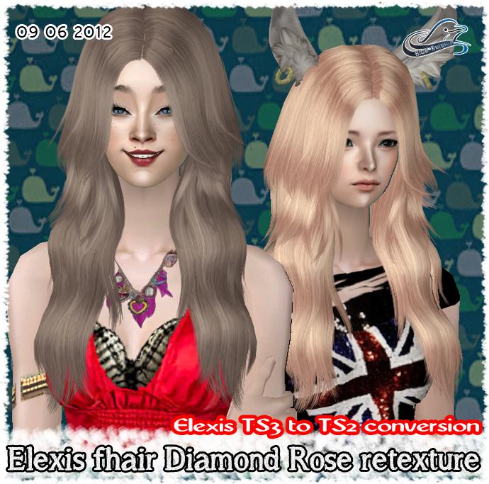 Причёски (мужские и женские всех возрастов) Dc91da64e046