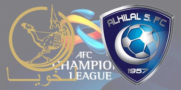 Лига чемпионов АФК - 2013 - Страница 2 4e68bac55f39
