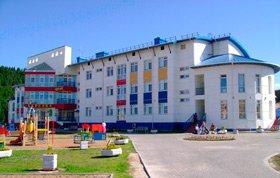 Детский сад  № 14 «Березка» - Страница 12 Ff91b283721b