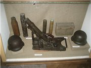 Military museums that I have been visited... - Page 2 7d4802d55028t