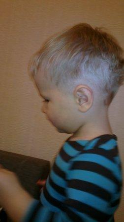 май - август 2012 336ade334cdd