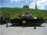 Military museums that I have been visited... A8802573e55ct