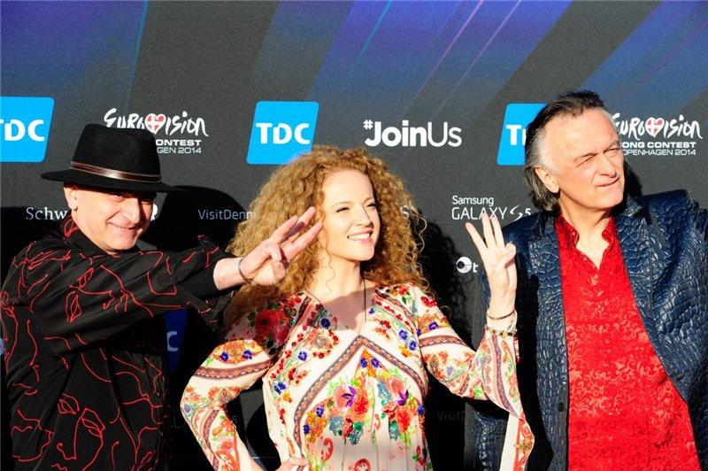 Евровидение 2014 - Страница 3 F4b3e6f76ada
