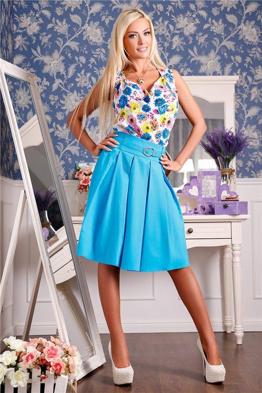 Женская одежда оптом от производителя. Доставка по России - Страница 2 449c0e4e2d4b